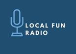 Local Fun Radio