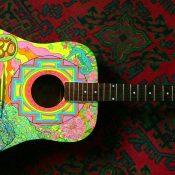 acoustic-guitar-487035_1920