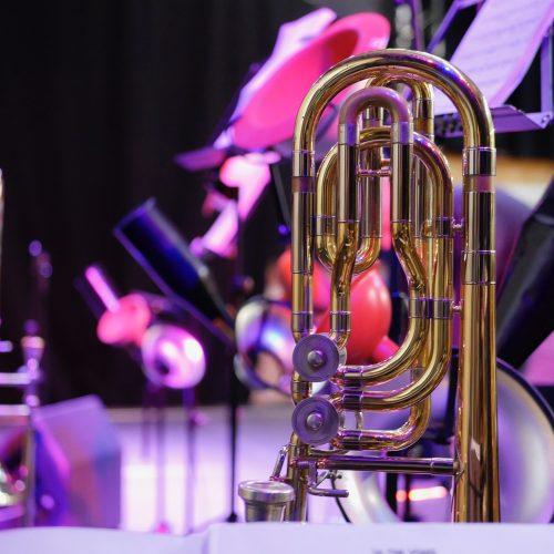trombone-2548982_1920