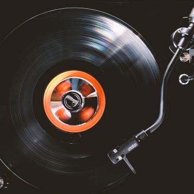 vinyl-4808792_1920